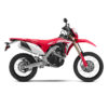 Honda CRF450L $10995 ride away thats $2500 off!!