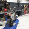 Motorcycle Mobile Servicing and repairs experience the difference at Escape Motorcycles